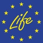 Life Project logo