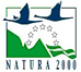 Natura 2000 network EU nature protection policy