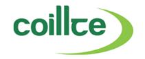 Coillte