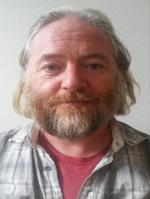 john_derwin2